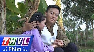 THVL | Phận làm dâu - Tập 14[2]: Dung lo lắng mối quan hệ của mình và Phát bị phát hiện