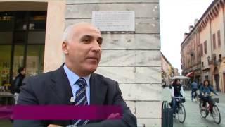 Ferrara Live - 1° Puntata - Martedì 9 ottobre 2012