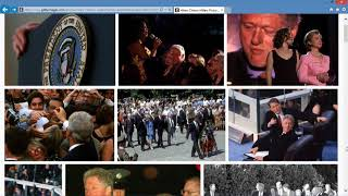 Mandela Effect Hilary Clinton: Legal Proof For Court Cases 224 Copyrighted Images