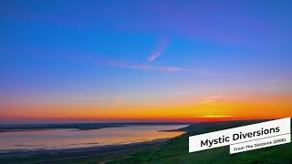 Mystic Diversions - From The Distance (2006)