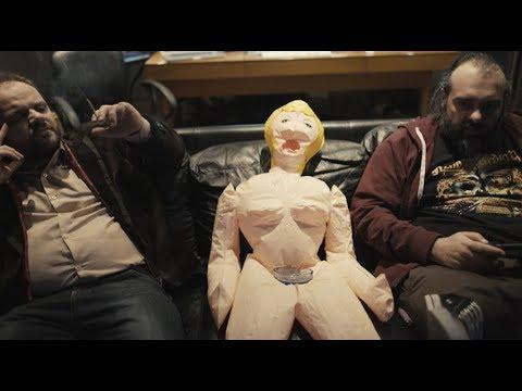 Do It Yourself - Teaser Trailer (2018.)