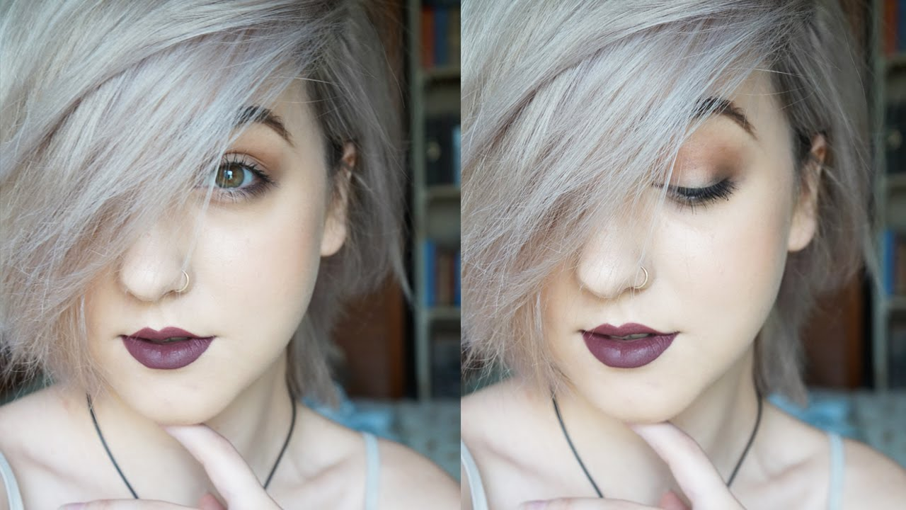 how to become white in colour naturally