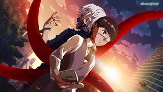 Tokyo Ghoul OST Mix   Relaxing Piano Anime Music