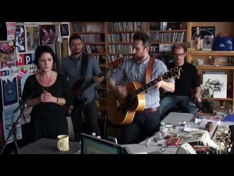 The Cranberries - Conduct (Sub Español - Ingles)