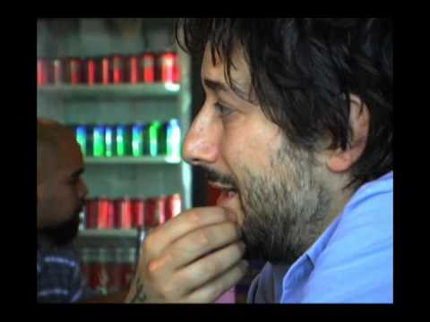 Impose TV : Harmony Korine Interview