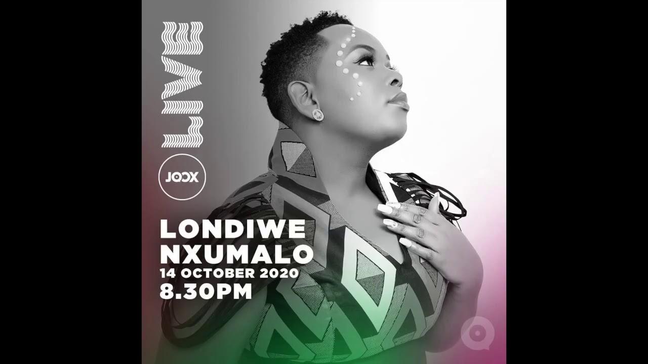 Download Londiwe Sphe Nxumalo - Enhlizweni Yami