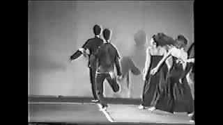 Lehakat Davka - OSURJ - Hava Netze Bemachol 1993
