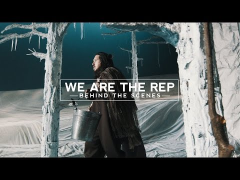 We Are The REP