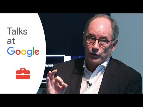 "Roger L. Martin: ""Creating Great Choices: A Leader's Guide to Integrative [...]"" 