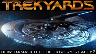 discovery animals planet