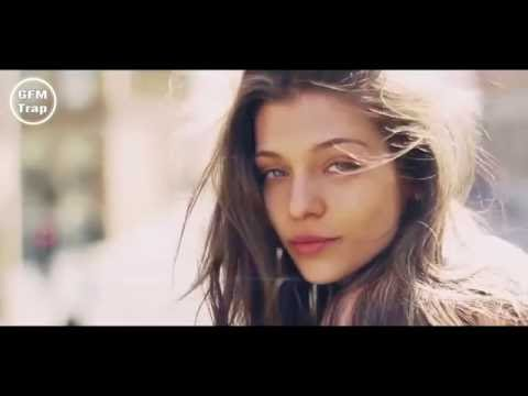 Tim Serin - Stone (feat. Ashe) (Music Video)
