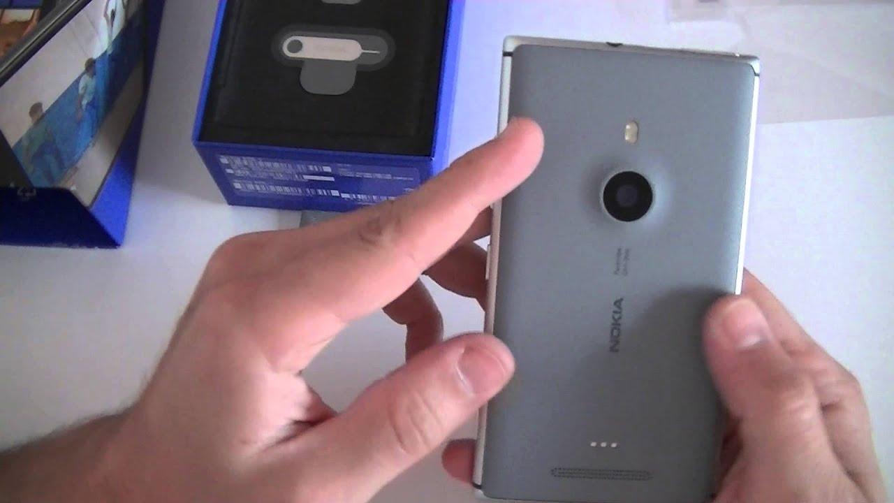 Nokia lumia 925 jpg - Nokia Lumia 925 Jpg 42