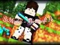 Minecraft: Participando de Evento e Construindo meu Servidor ! e Jogando Bullet Force !!