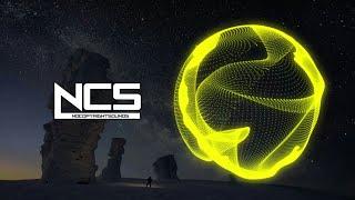 Xumo - Lanterns NCS 2019