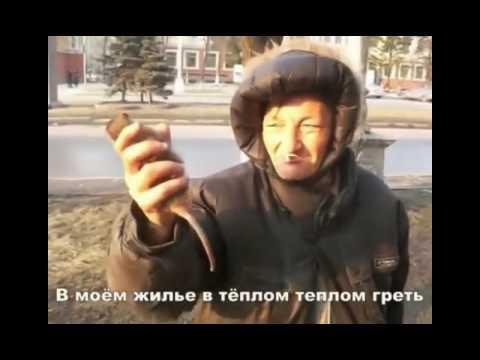 Глубокий Минет Видео на Русское Порно Онлайн
