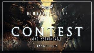 Hard Epic Orchestral BEAT HIPHOP RAP - Contest (FIFTY VINC Collab)