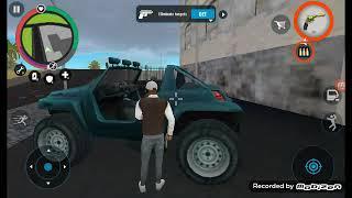 I get the mafia mansion in real gangster crime screenshot 3