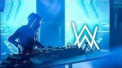 Alan Walker - Skyline (New Song 2019)
