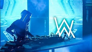 Alan Walker - Skyline