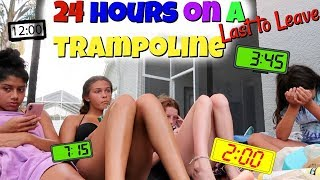 24-hours-on-the-trampoline-last-one-to-leave-wins-emma-and-ellie