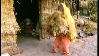 Ber Tohadi Te Ram Ram Kare Bhilana [Full Song] Ram Naam Gun Ga Le
