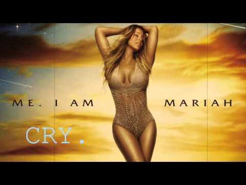 Mariah Carey - Cry. (Instrumental & Lyrics In Description) mp3