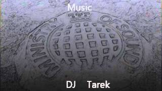 Arabic House Music 2011