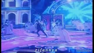 "Shaheer Sheikh & Soumya Seth dance ""My Heart Goes All Dhin Tana"" [Bolly Star Vaganza]"