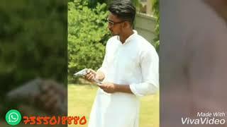 Be Khauf Jatt - VEET BALJIT (Full Song)   RUPINDER GANDHI 2: The Robinhood   Latest Punjabi Song