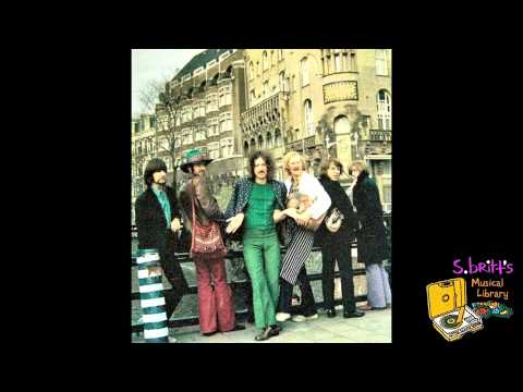 """The Bonzo Dog Band """"Monster Mash"""""""