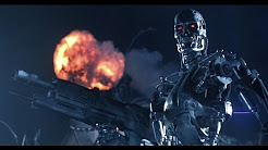 🎦 Terminator 2 Full Movie Free