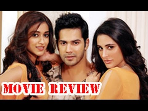 Main Tera Hero 1080p movie free download