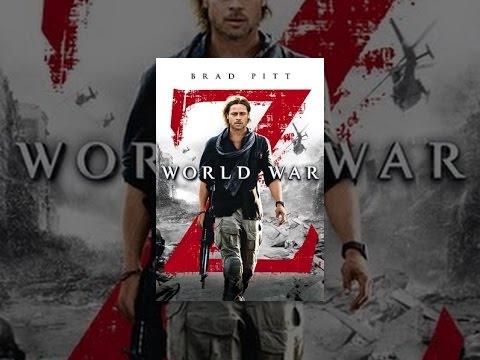 World War Z (VF)