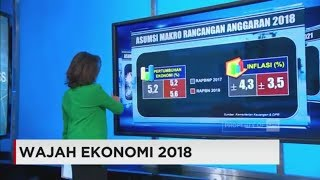 Video Potret Wajah Ekonomi Indonesia 2018 di Tangan Jokowi download MP3, 3GP, MP4, WEBM, AVI, FLV Juli 2018