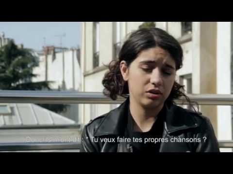 Alessia Cara  :  Her story Of Success ll sub french