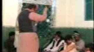 Darbar Shadiwal Syed Chana Badshah qawalli part 8
