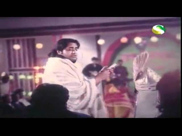 ki-chile-amar-bolona-tumi-romantic-sad-song-bangla-movie-ke-oporadi-banglamoviesongs