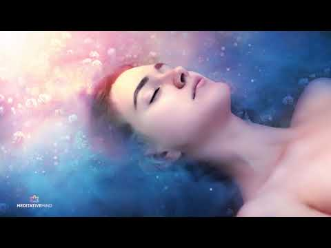 ANGELIC MUSIC ❯ HEALING 432 Hz MUSIC