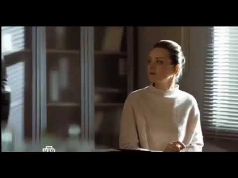 Клип Alizee – La Isla Bonita (live) « смотреть клип La
