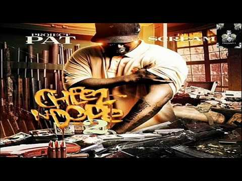 Project Pat - Higher