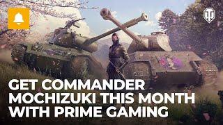 tisi-lovci-se-pripojuji-k-world-of-tanks