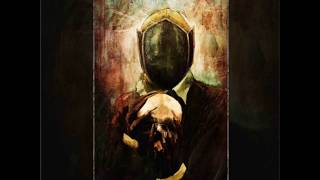 "Ghostface Killah & Apollo Brown - ""The Rise of the Black Suits"""