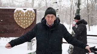 Валерий Рейнгольд: Хочу, чтобы общественность знала, что такое общество «Спартак»
