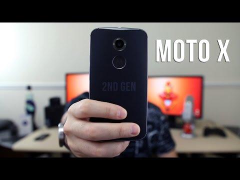 Moto X (2nd Gen) 2014 Review - Is it Still Worth It?