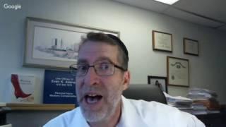 Finding The Best Philadelphia Eye Injury Lawyer 2-Attorney Evan Aidman, 610 642 7676, legalaidman...