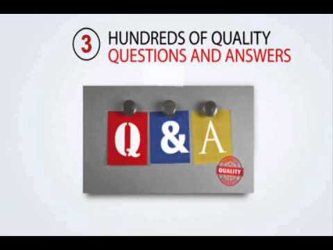 Free Florida CDL Practice Tests & Test Answers - YouTube
