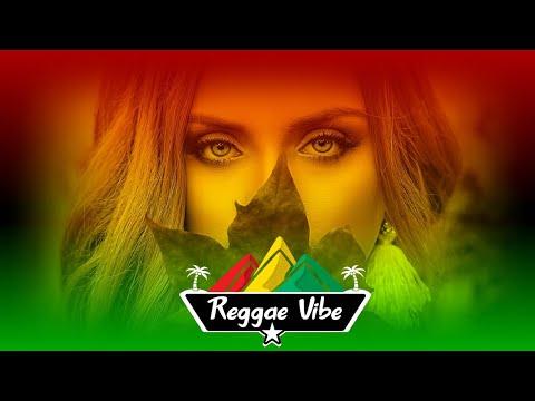 #ReggaeVibe (LVNDSCAPE -