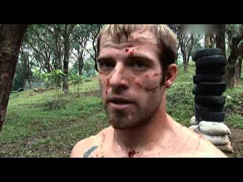 Fight Mission - 05 - Kali auf den Philippinen