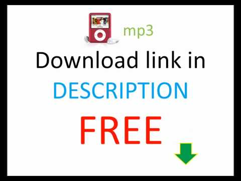Carly Rae Jepsen - Call Me Maybe - FREE MP3 LINK IN DESCRIPTION