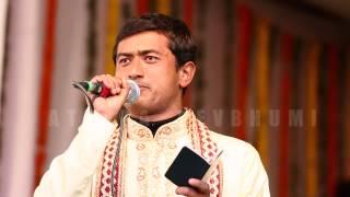 Mannu Da Flexi (Kumaoni Song)I Jitender Tomkyal I Uttarayani Mela 2015 Bageshwar